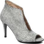 MySuelly Lola Boots