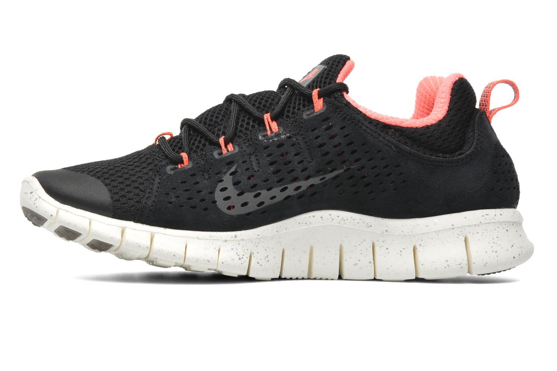 Nike Free Powerlines 2