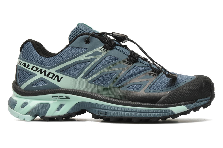 wings chaussures gris xt salomon 3 femmes 5jAL43qcR