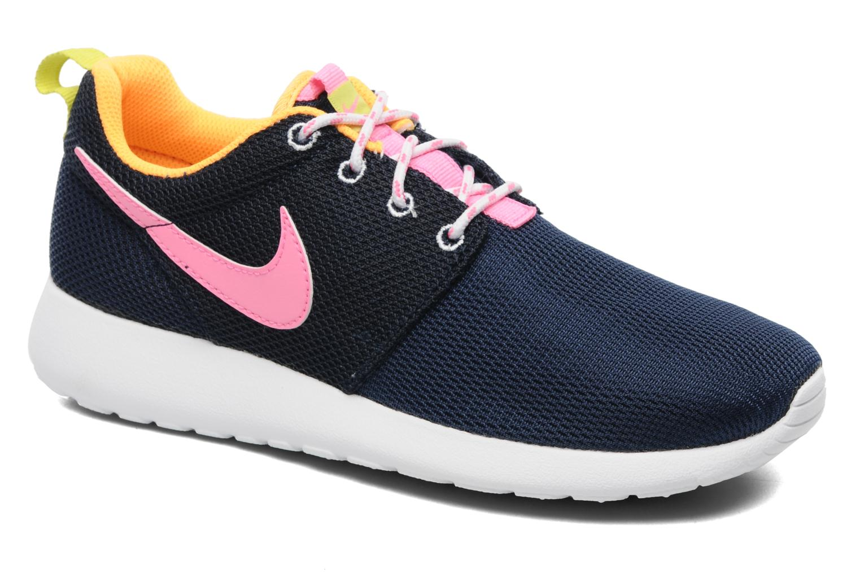 ebdeff8e4f7b Nike Roshe Run Kind uw-kozijnen.nl