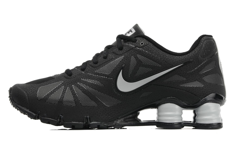 Nike Shox 14  82d95545a