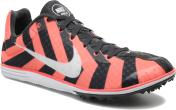 Nike Zoom Rival D 8
