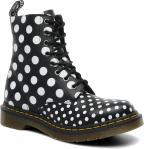 Dr. Martens Chay