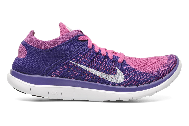 Nike Lunaracer  3 W Chaussures running femme