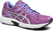 Asics Lady Patriot 7