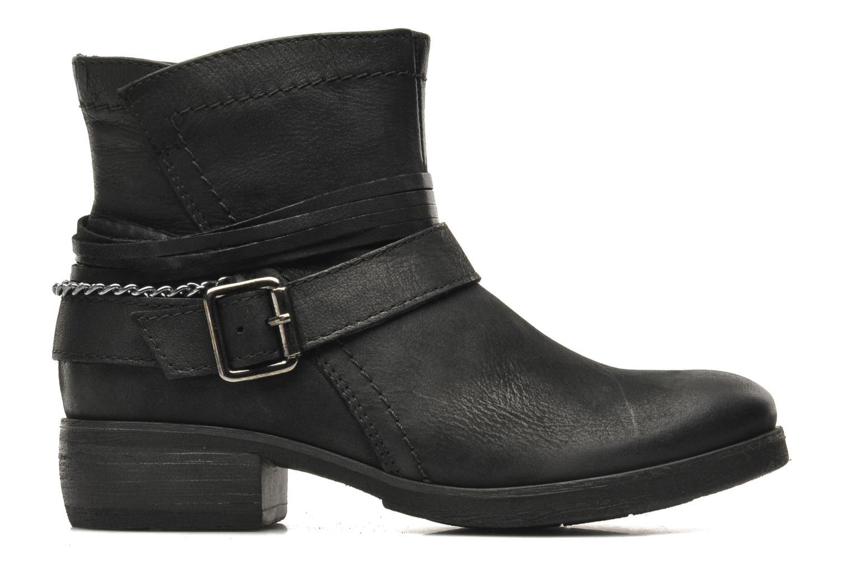 s oliver salomma ankle boots in black at. Black Bedroom Furniture Sets. Home Design Ideas