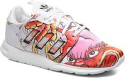 Adidas Originals Zx 500 2.0 W