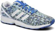 Adidas Originals Zx Flux Weave
