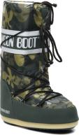 Moon Boot Camu