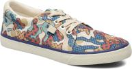 DC Shoes Council Cyrcle