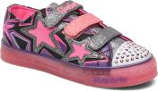 Skechers Boogie Lights-Star Stuff