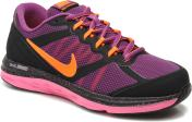 Nike Nike Dual Fusion Run 3 (Gs)