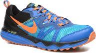 Nike Nike Dual Fusion Trail