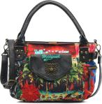 Desigual Mc Bee Amazonas