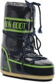 Moon Boot Splash E
