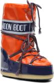 Moon Boot Vinil E