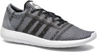 Adidas Performance Element Refine Tricot M
