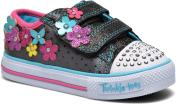 Skechers Shuffles Pretty Blossoms