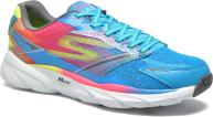Skechers Go Run Ride 4 13998