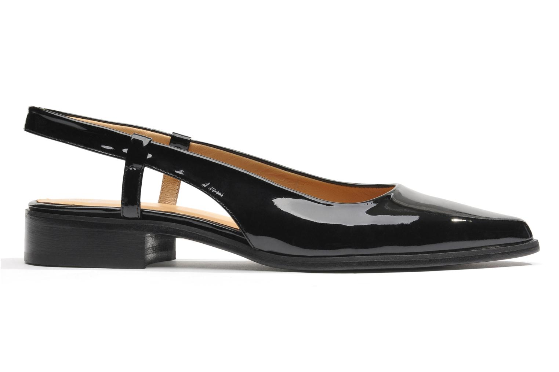 sarenza avis jeweled sandals. Black Bedroom Furniture Sets. Home Design Ideas