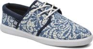 DC Shoes Haven Tx Se W