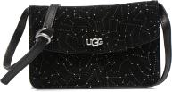 Ugg Australia Leni Constellation Crossbody