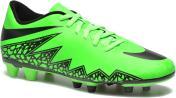 Nike Hypervenom Phade II Fg