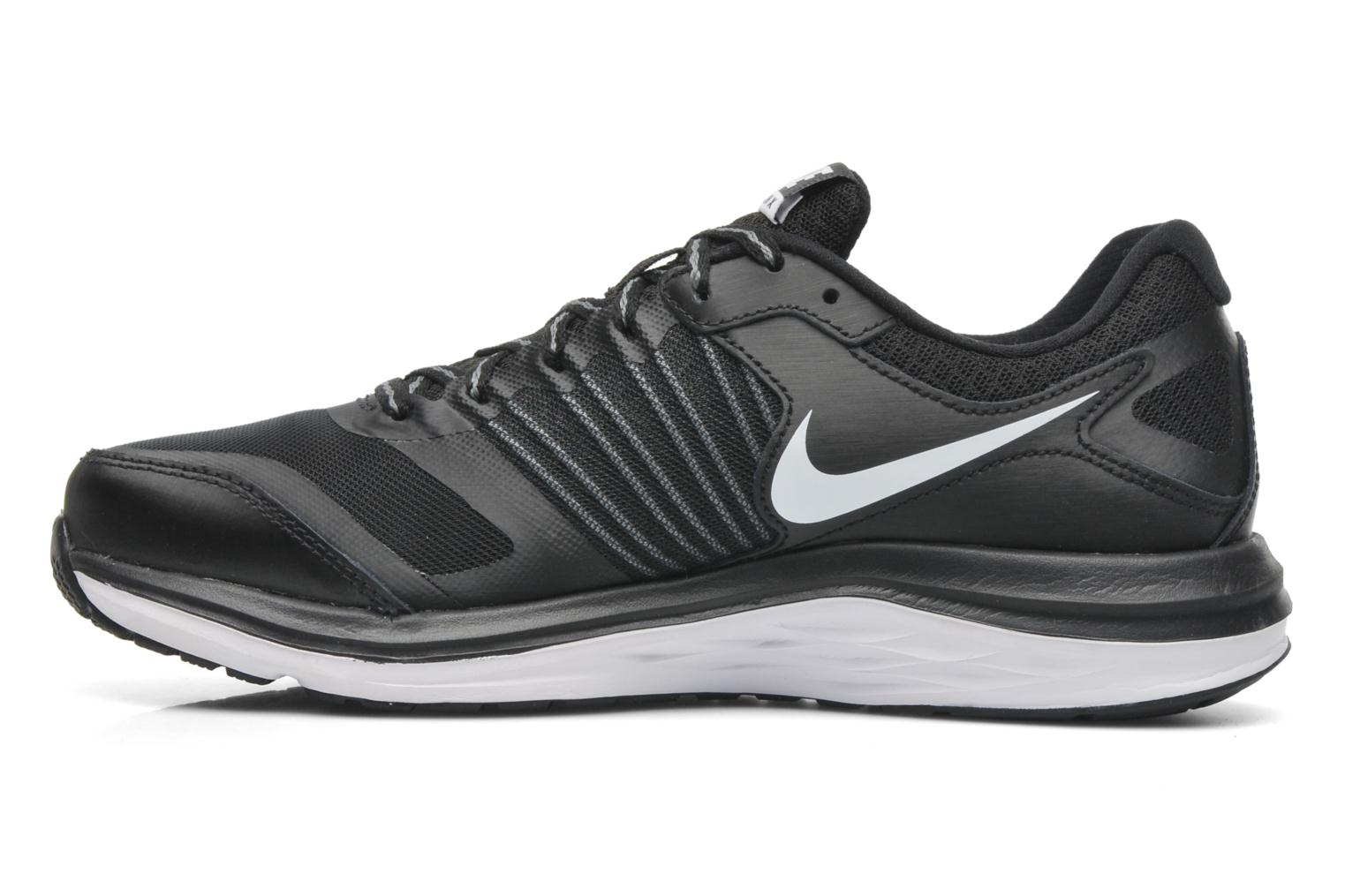 56eff78e25a69 Nike Zoom All Out Low Skroutz 57% Off
