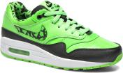 Nike Nike Air Max 1 Fb (Gs)