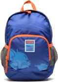 Puma Tom & Jerry S Backpack
