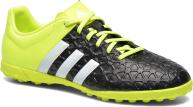 Adidas Performance ACE 15.4 TF J