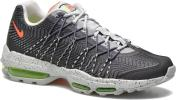 Nike Nike Air Max 95 Ultra Jcrd