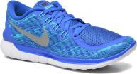 Nike Nike Free 5.0 Print