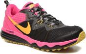 Nike Wmns Nike Dual Fusion Trail