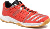 Adidas Performance Essence 12