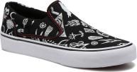 DC Shoes Trase Slip-On SP