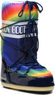 Moon Boot Rainbow 2.0