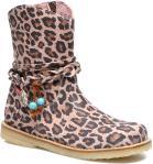 Shoesme Sofia