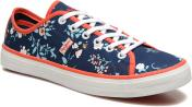 Pepe jeans Cherry Flowers Print