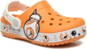 Crocs Star Wars Hero Clog K AH15
