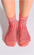 Hop Socks Chaussettes Pied de coque