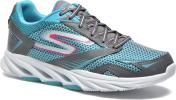 Skechers GO Run Vortex  14080