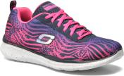 Skechers Equalizer Surf Safari 12187