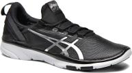 Asics Gel-Fit Sana 2 W