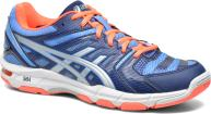 Asics Gel-Beyond 4 W