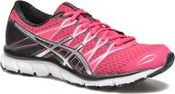Asics Gel-Attract 4 W