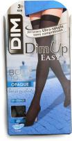 Dim Dim Up Body Touch Opaque