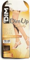 Dim Dim Up Teint de Soleil