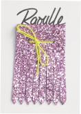 Raoulle Frange Glitter