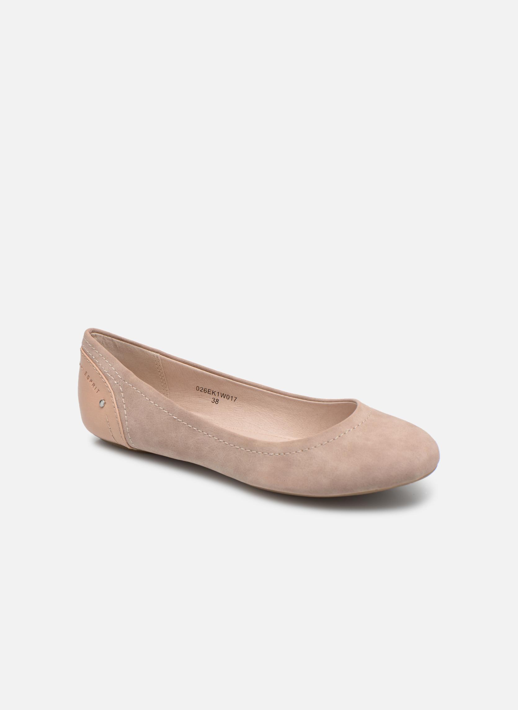 Esprit Aloa Ballerina 1